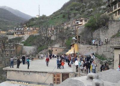 انصراف پیمانکار پروژه فاضلاب ماسوله به دلیل شرایط بازار