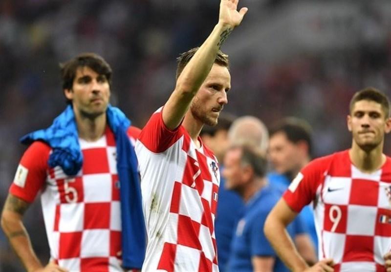فوتبال دنیا، راکیتیچ: مسی بهترین بازیکن تمامی ادوار است اما مودریچ شایسته عنوان مرد سال اروپا بود