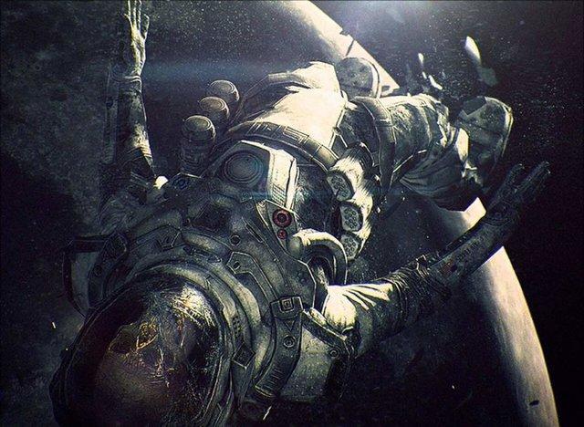 نگهداری و بازگرداندن جسد فضانوردان فضاپیماهای آینده