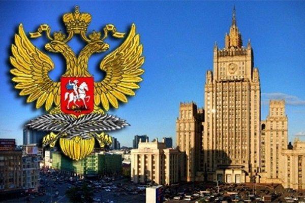 واکنش مسکو به توقیف نفتکش این کشور توسط اوکراین