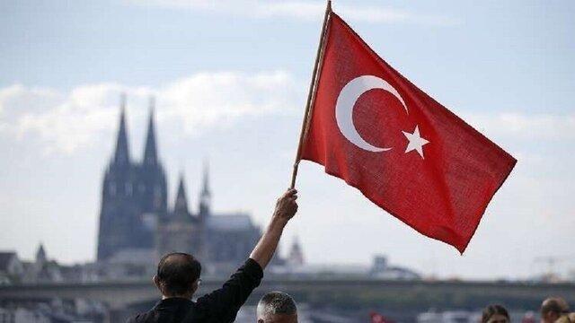 ترکیه یارانه کرونایی می دهد