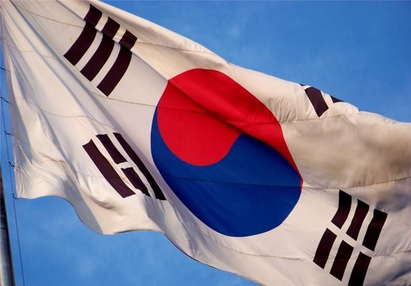 یک مقام کره جنوبی از مجوز آمریکا به سئول برای ارسال کمک به ایران خبر داد