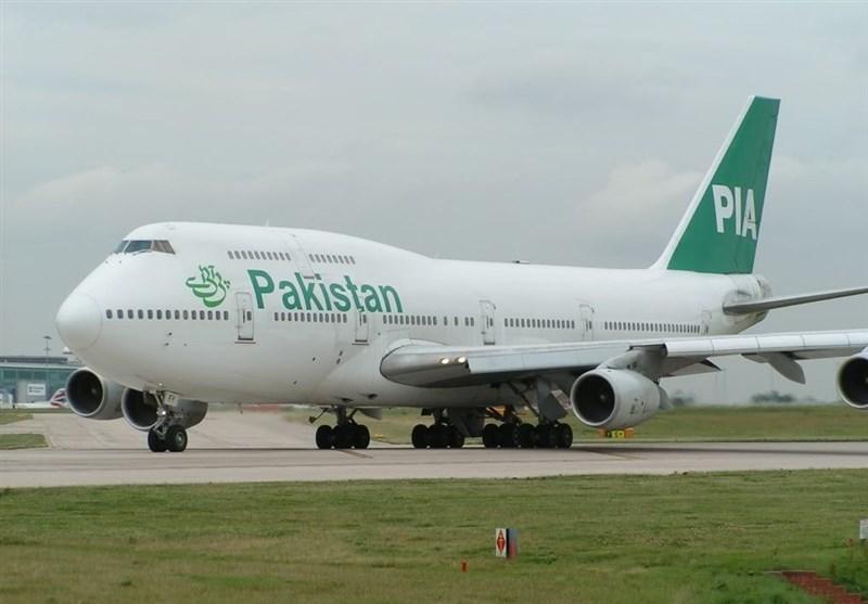 اتباع آمریکایی و انگلیسی با 16 پرواز ویژه از پاکستان خارج می شوند