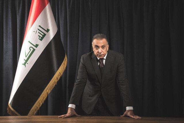 احتمال معرفی کابینه جدید مصطفی الکاظمی ظرف چند روز